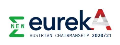 eureka-chairmanship